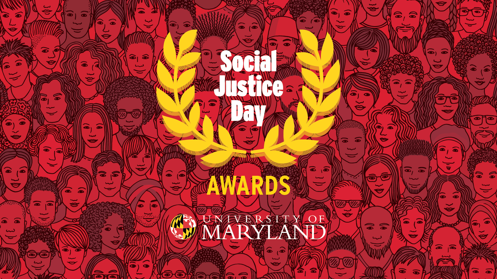 Social Justice Day 2019 Awards Inset